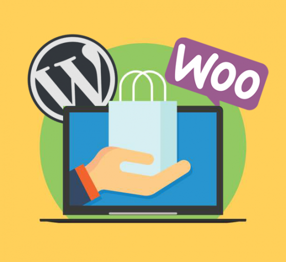Dropship on WordPress WooCommerce