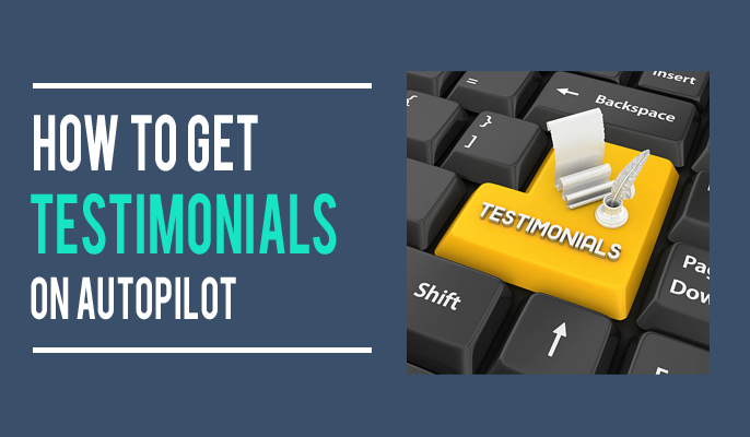 Autopilot Testimonials