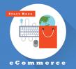 eCommerce Start Here