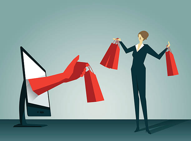 Online Up-Selling Down-Selling