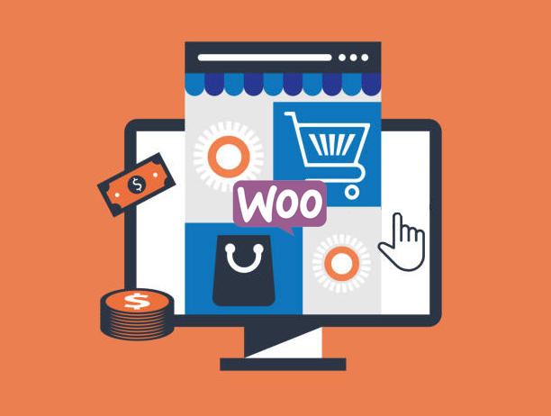 New Powerful WooCommerce Plugins that Are Easy to Use And Make You Money