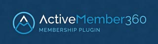 ActiveMember360 logo