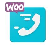 Phone Orders for WooCommerce logo