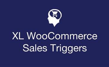 Sales Triggers logo