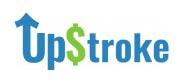 upstroke logo